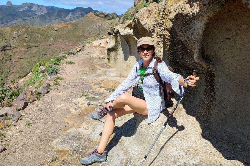 LA Gomera hike walk.jpg
