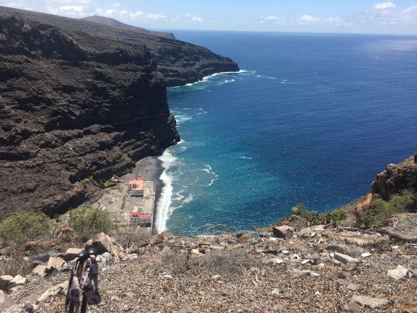 La Rajita La Gomera hike.jpg